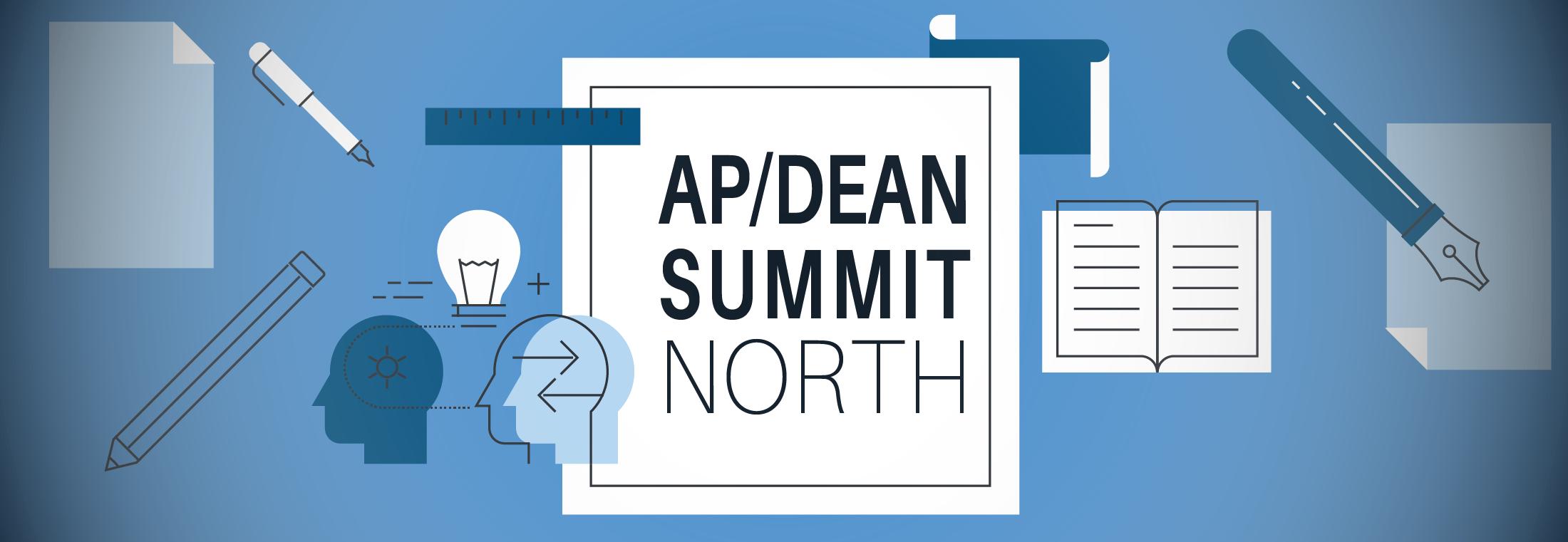 AP Dean Summit North
