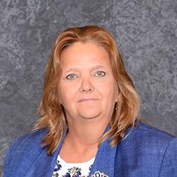 Julie Miener