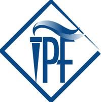 Illinois Principals Foundation