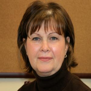 Kay Dugan