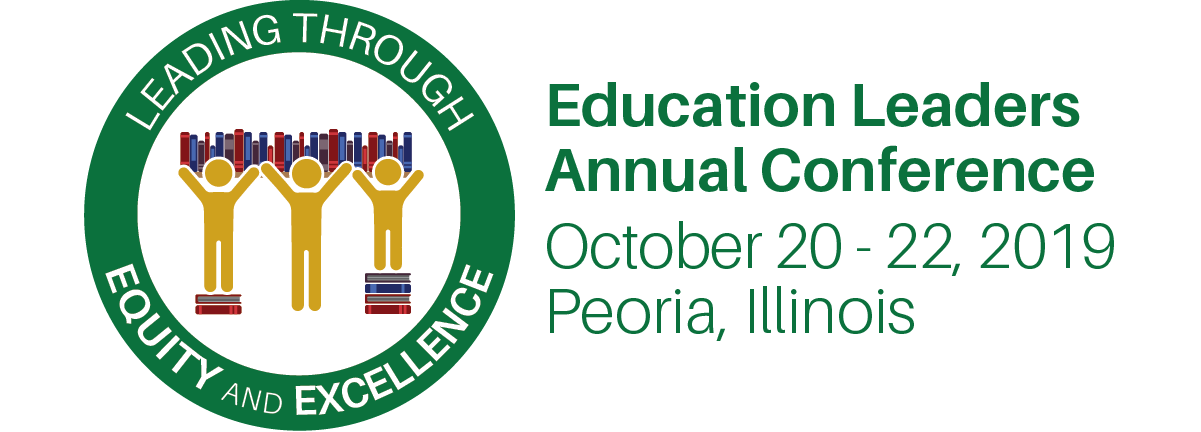 Education Leaders Fall Conference