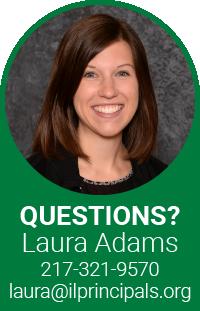 Ask Laura Adams a Question