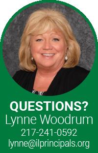 Lynne Woodrum
