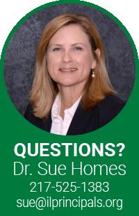 Sue Homes
