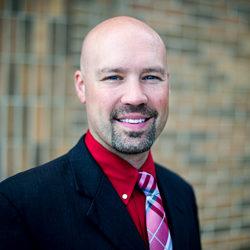 Mike Merritt